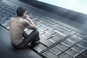 Hal yang Dipertimbangkan Saat Ambil Kredit Laptop