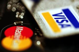 5 Pertimbangan Pembuatan Kartu Kredit