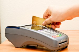 Pahami Cara Buat Kartu Kredit Sebelum Apply