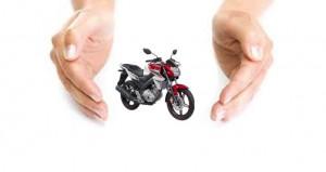 asuransi motor