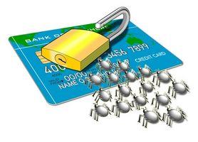 limit kartu kredit