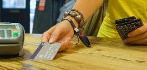 Sebaiknya pisahkan transaski surcharge kartu kredit dengan transaksi pembelian