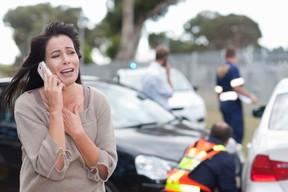 Tak perlu panik saat mobil saat mobil kenapa-napa.
