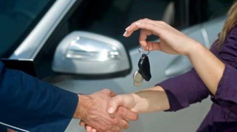 over kredit kendaraan bermotor