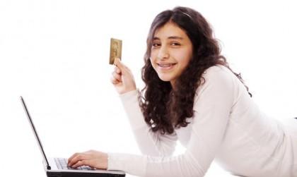 kartu kredit tambahan