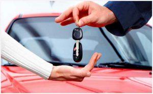 over kredit kendaraan