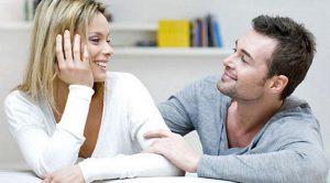 konflik keuangan keluarga