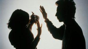 mengatur keuangan setelah menikah