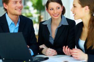 skill management trainee