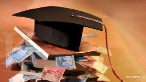 terancam gagal kuliah