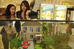 beli rumah tanpa uang muka