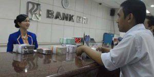 kredit usaha rakyat