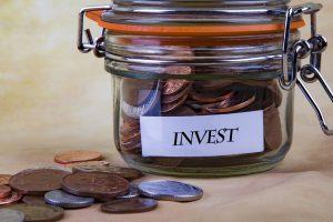 untung rugi investasi ruko