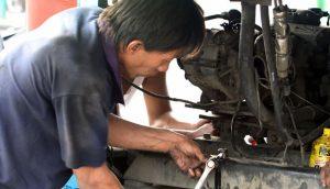 Cara promosi produk otomotif