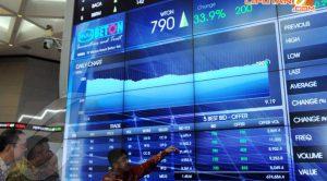 jangan takut investasi saham