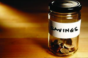 kesalahan keuangan yang terlarang