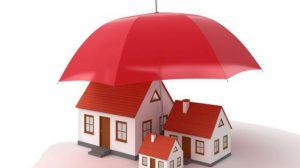 asuransi properti itu penting