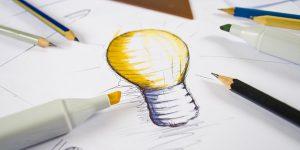 ide usaha kreatif
