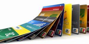 kecanduan pakai kartu kredit
