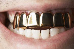 manfaat emas dan logam mulia