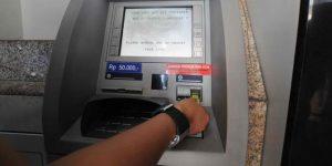 pakai kartu kredit