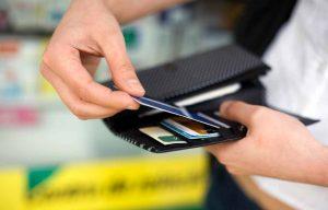pindah tagihan kartu kredit