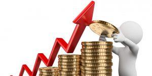 strategi investasi yang efektif