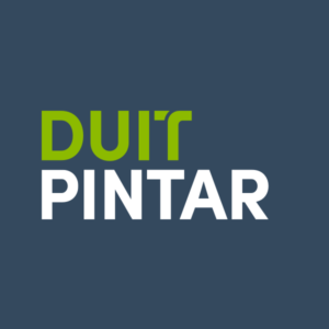 DuitPintar