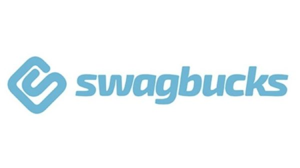 nonton video dibayar - swagbucks