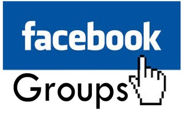 Cara Mendapatkan Uang dari Facebook - 1