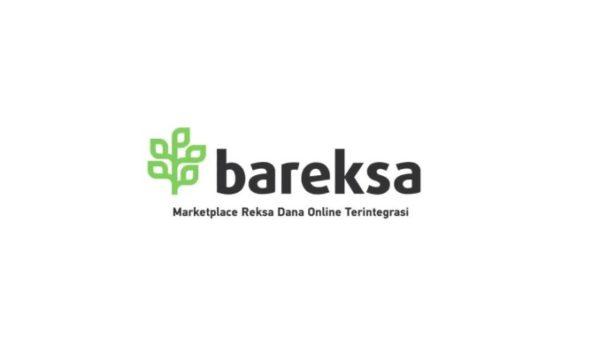 PT Bareksa Portal Investasi