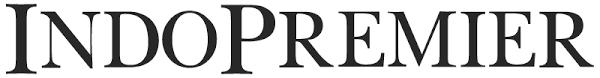 PT Indo Premier Securities