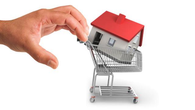over-kredit-rumah