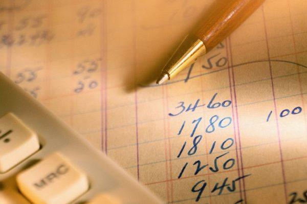 tarif-pajak-penghasilan