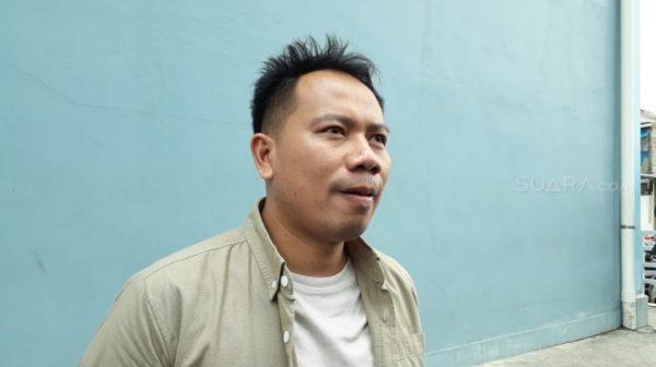 artis-indonesia