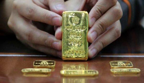 emas-palsu