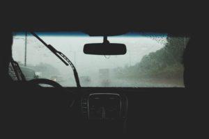 cara merawat mobil
