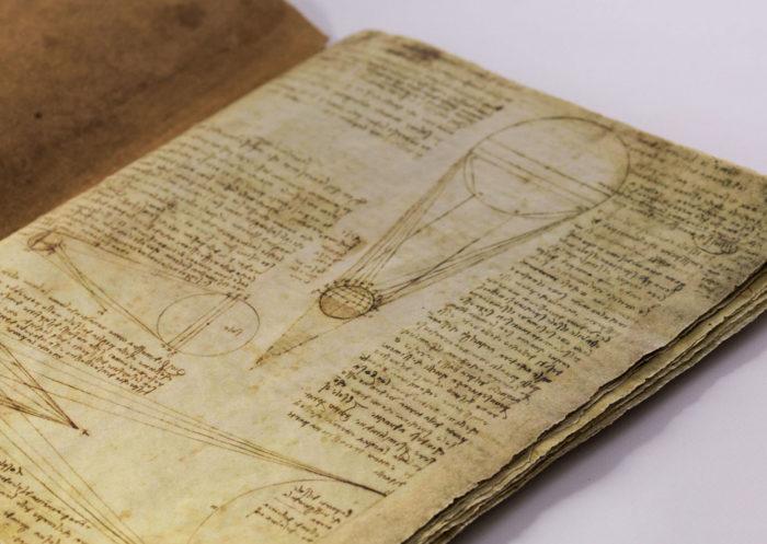 codex leicester (fanpop.com)