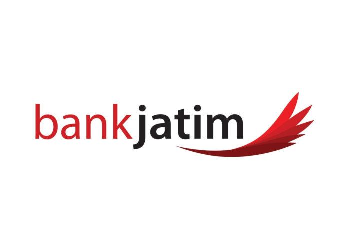Bank Jatim
