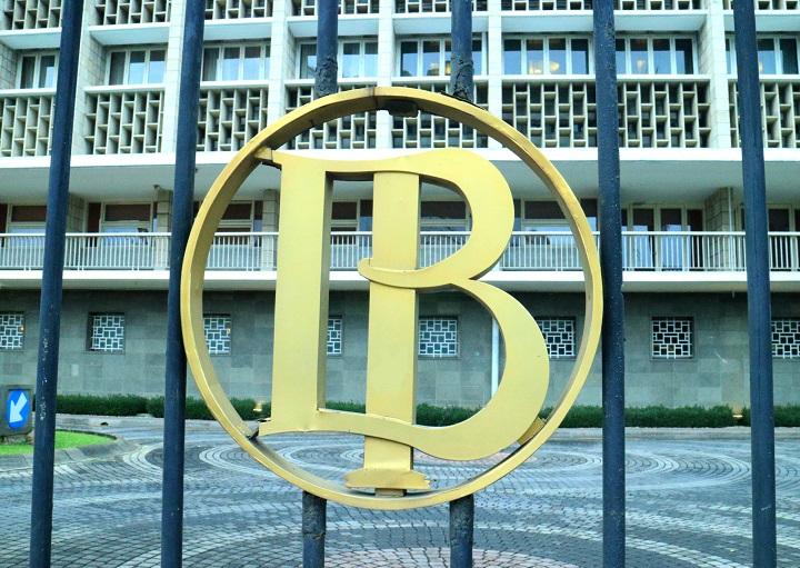Penukaran Uang Kecil Disarankan Lewat Bank Indonesia (Shutterstock).