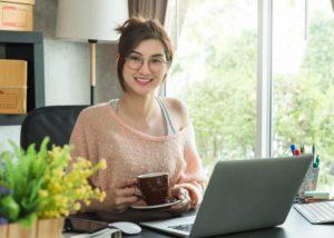 Ilustrasi kredit investasi. (Shutterstock)