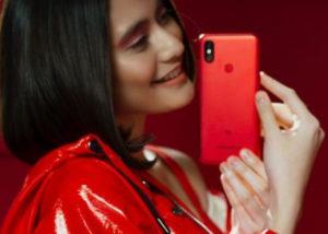 Xiaomi Mo A2 (IG xiaomiindonesia)