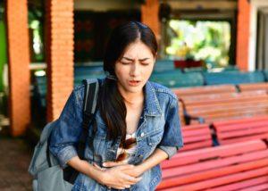 Asuransi perjalanan cashless vs reimbursi, pilih mana? (Shutterstock)