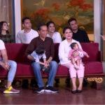 Rumah Jokowi (Mata Najwa)