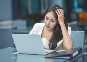 Lagi cari kerja sampingan? Coba trik ini biar gak ganggu kerjaan kantor. (Shutterstock)