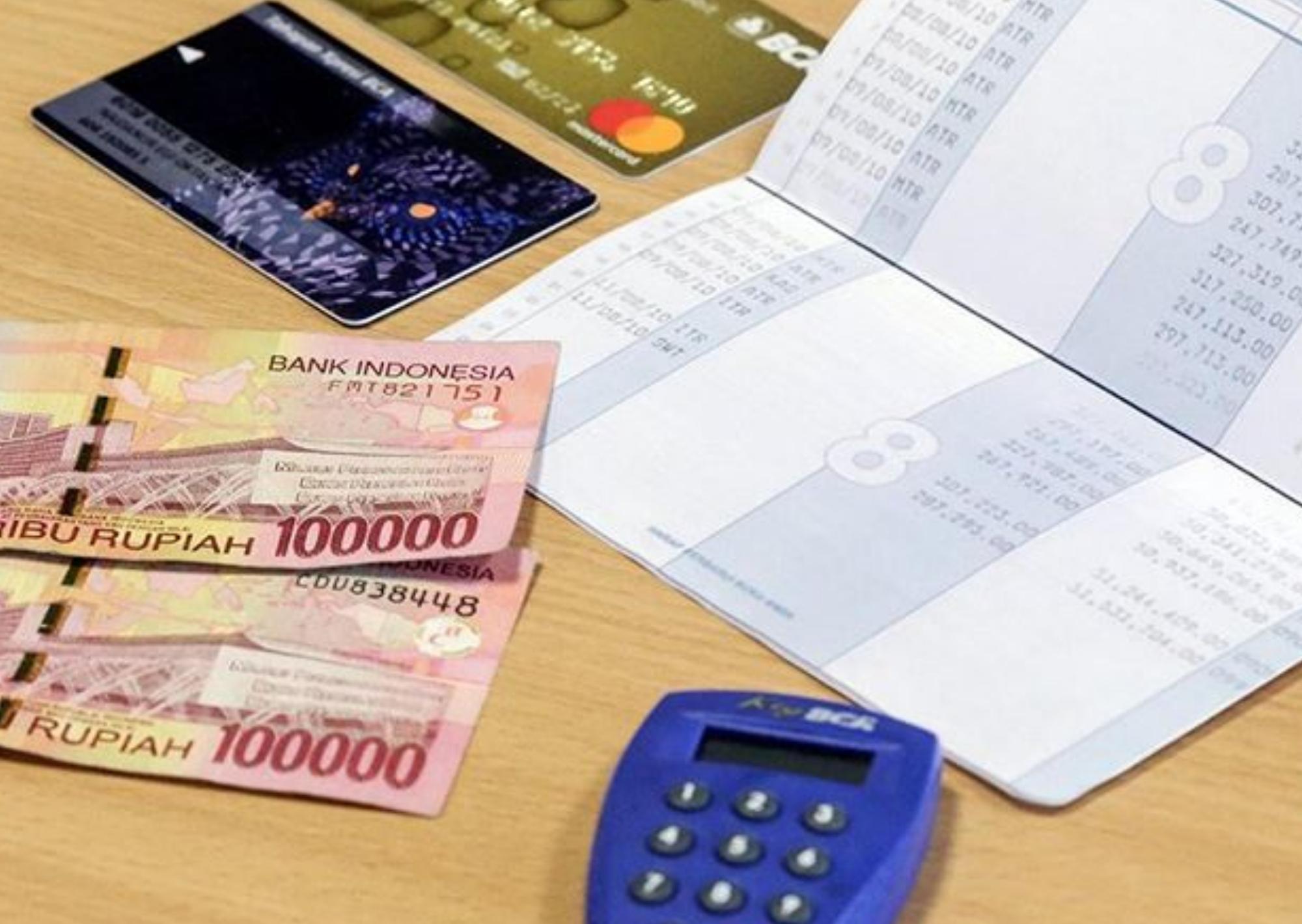Pengin Untung? Kamu Perlu Ketahui Hal Ini Sebelum Ambil Cicilan Kartu Kredit BCA