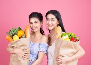 Trik belanja hemat buat kamu wanita yang sibuk. (Shutterstock)