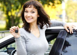 Beli mobil baru harus perhatikan hal-hal ini. (Shutterstock)