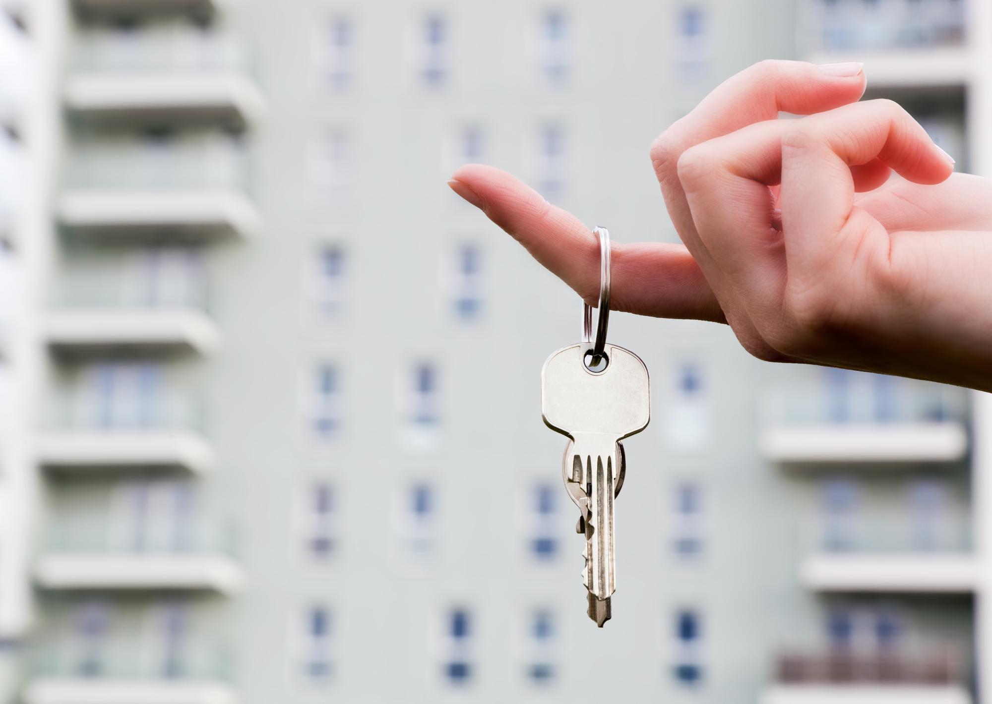 Segini Harga Jual Apartemen di Negara-Negara ASEAN, Ada yang Rp 7 Miliar
