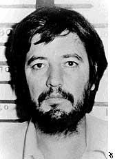 Amado Carrillo Fuentes, salah satu penjahat terkaya. (Wikimedia Commons)
